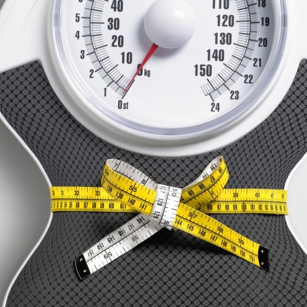 Five winning tips to change the way you approach losing weight